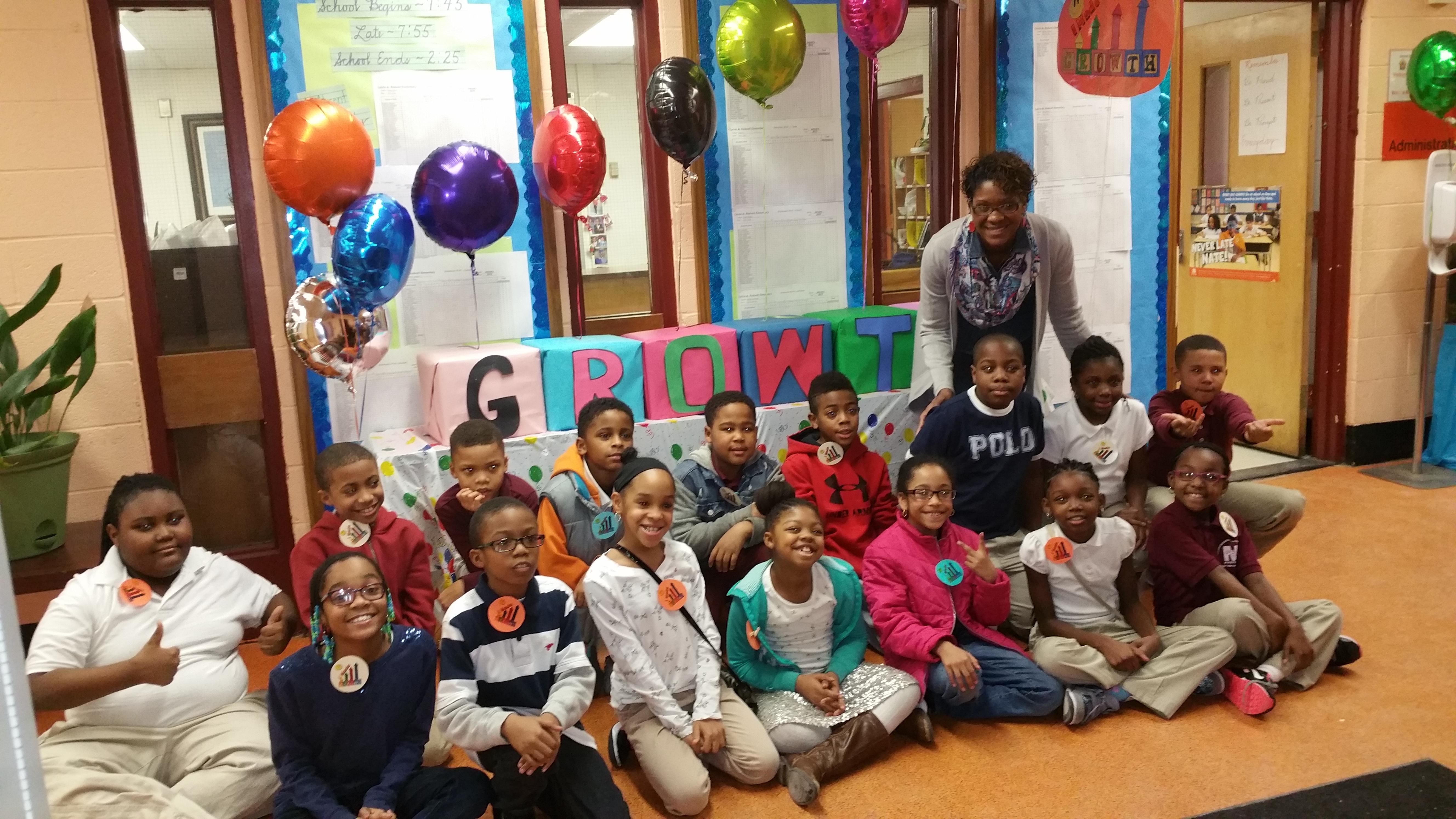 Worksheet Reading Programs For Elementary Students programs for elementary students laptuoso reading laptuoso